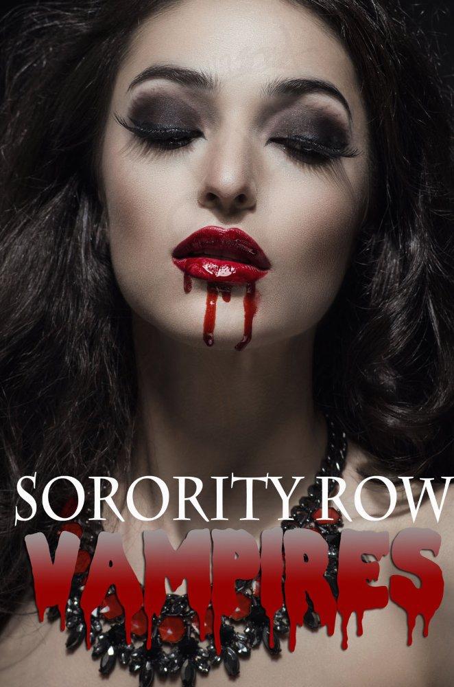 Sorority Row Vampires (2017)