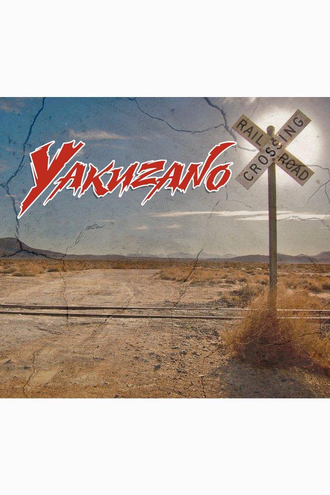 Смотреть трейлер Yakuzano (2017)