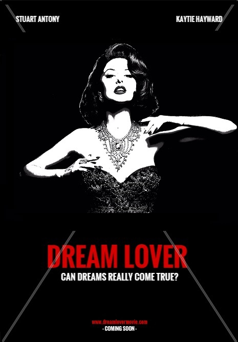Dream Lover (2017)
