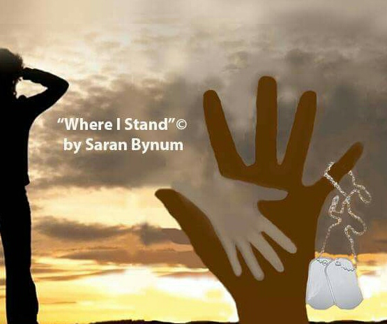 Смотреть трейлер Where I Stand (2017)