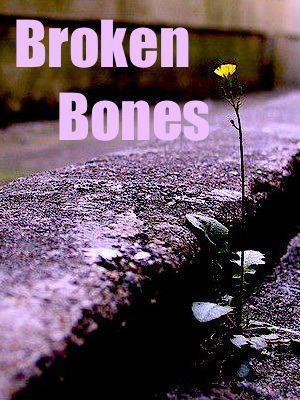 Broken Bones (2017)