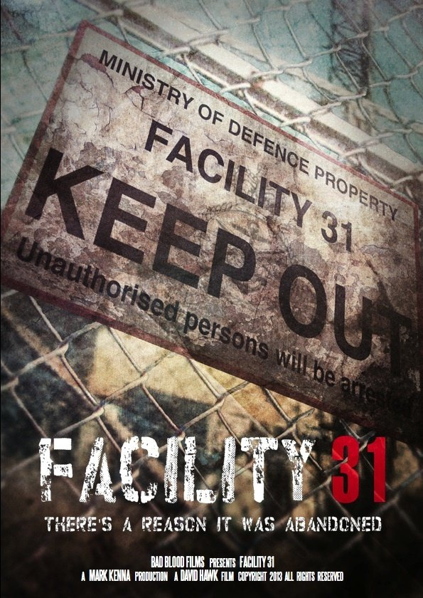Facility 31 (2017)