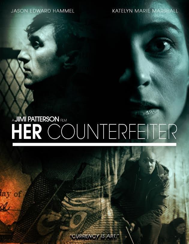 Her Counterfeiter (2017)