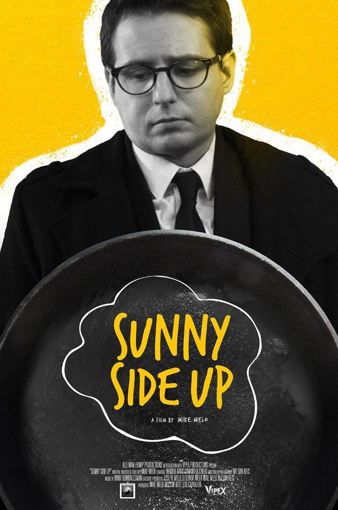 Смотреть трейлер Sunny Side Up (2017)
