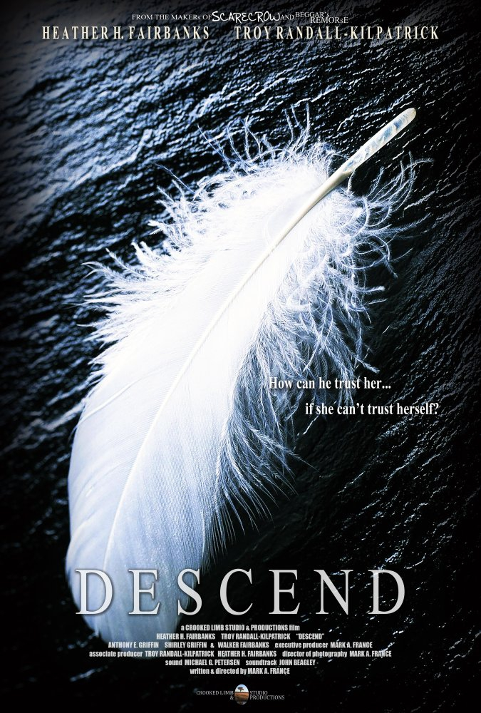 Descend (2017)