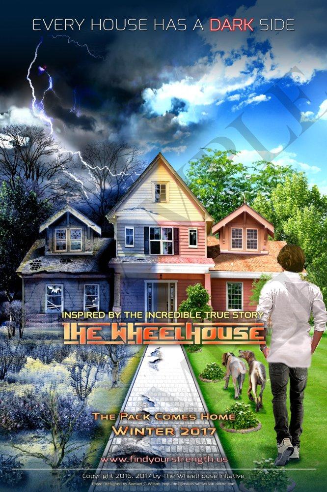 The WheelHouse: Before the Dawn (2017)