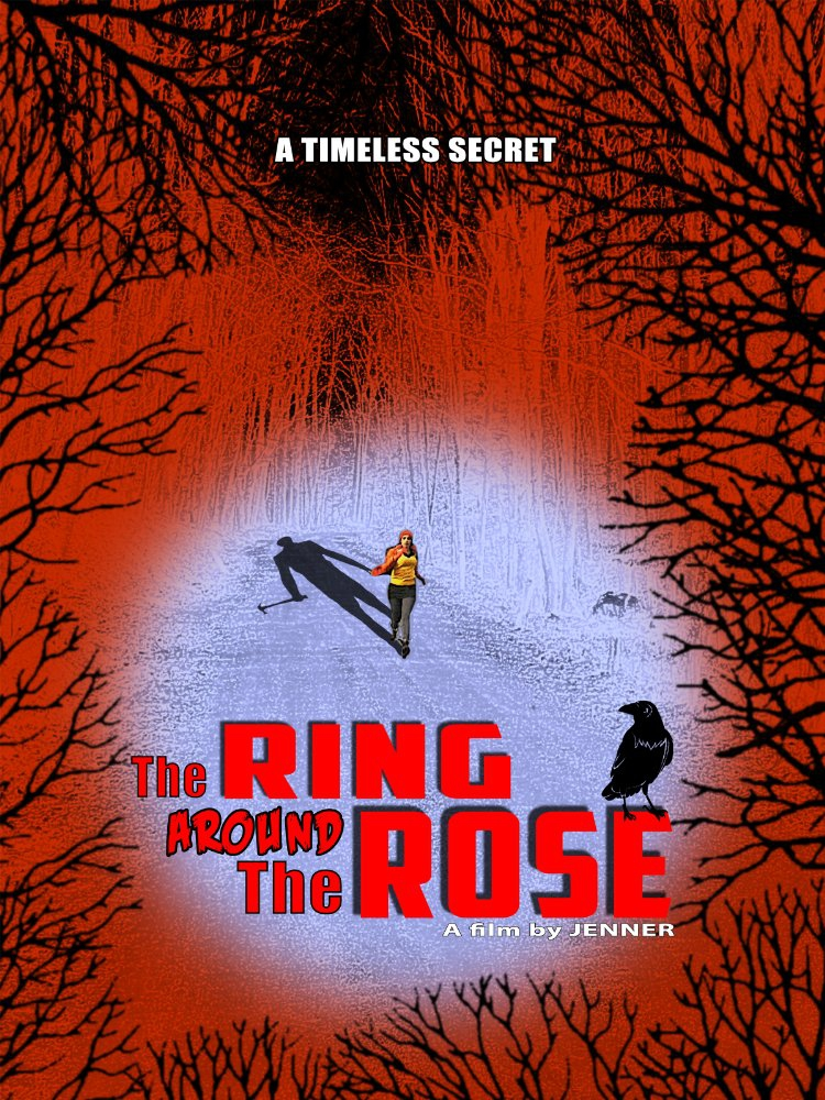 The Ring Around the Rose (2017)