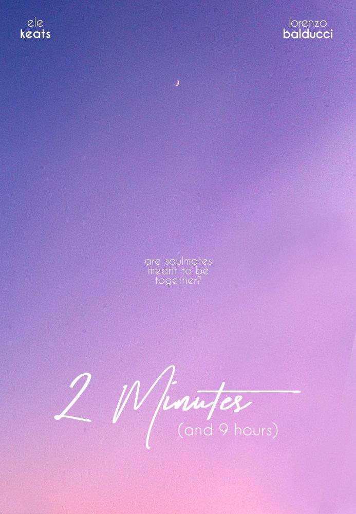 Смотреть трейлер 2 Minutes (and 9 Hours) (2017)