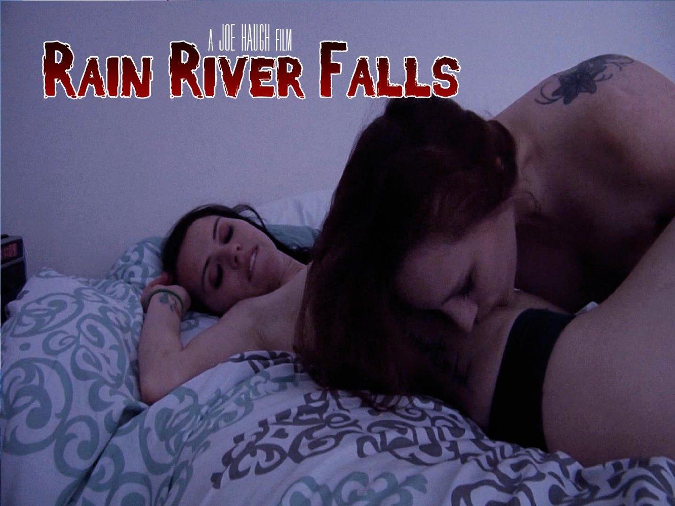 Rain River Falls (2017)