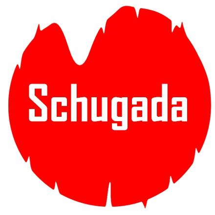 Schugada : a bayerische Mafiakomödie (2017)