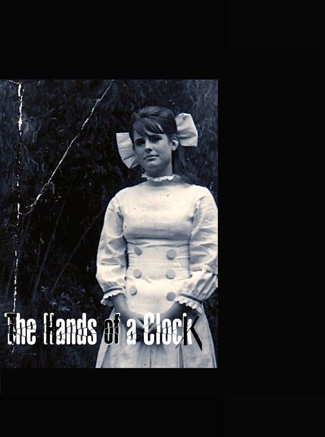 Смотреть трейлер The Hands of a Clock (2017)