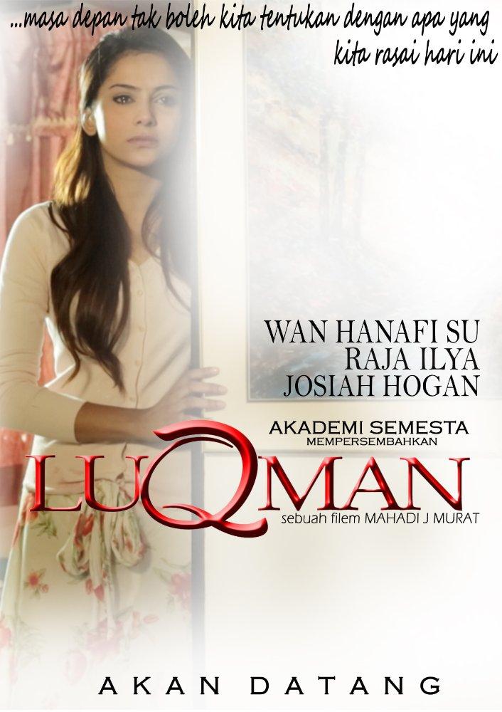 LuQman (2017)