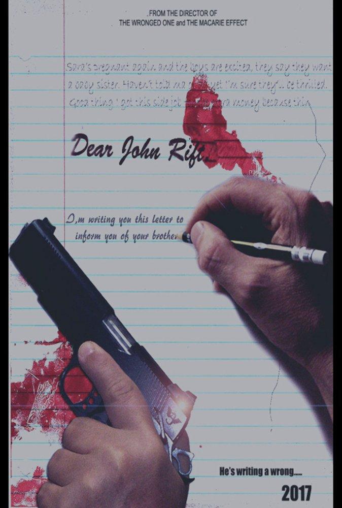 Dear John Rift (2017)