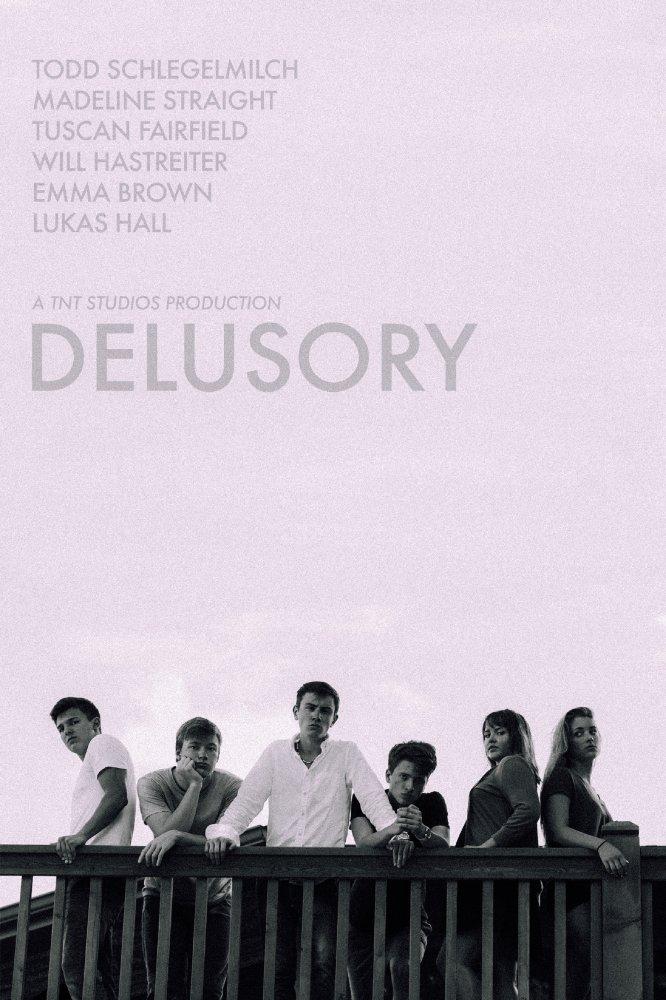 Delusory (2017)