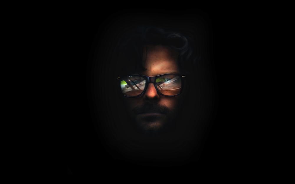 Смотреть трейлер Vorticale (2017)