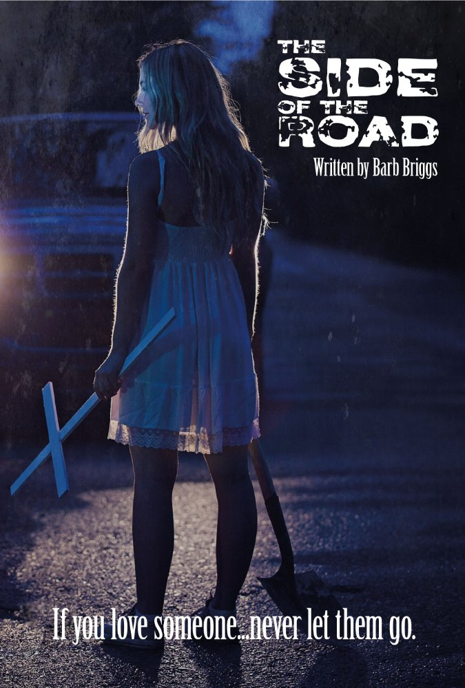 The Side of the Road (2017)