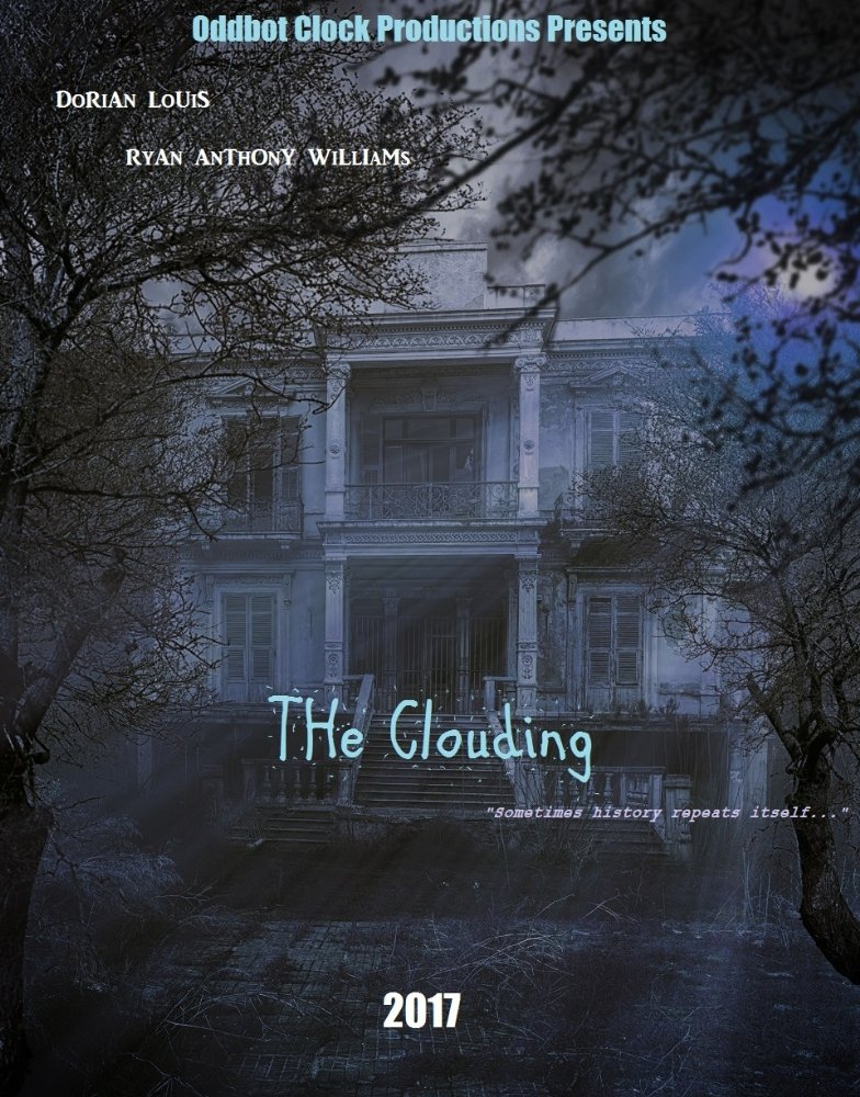 THe Clouding (2017)