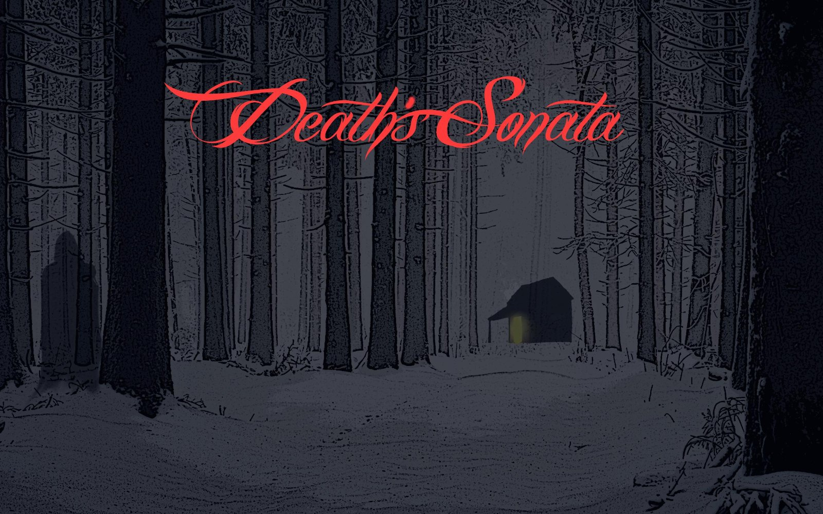 Death's Sonata (2017)