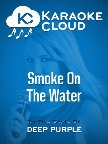 Smoke on the Water (2017)