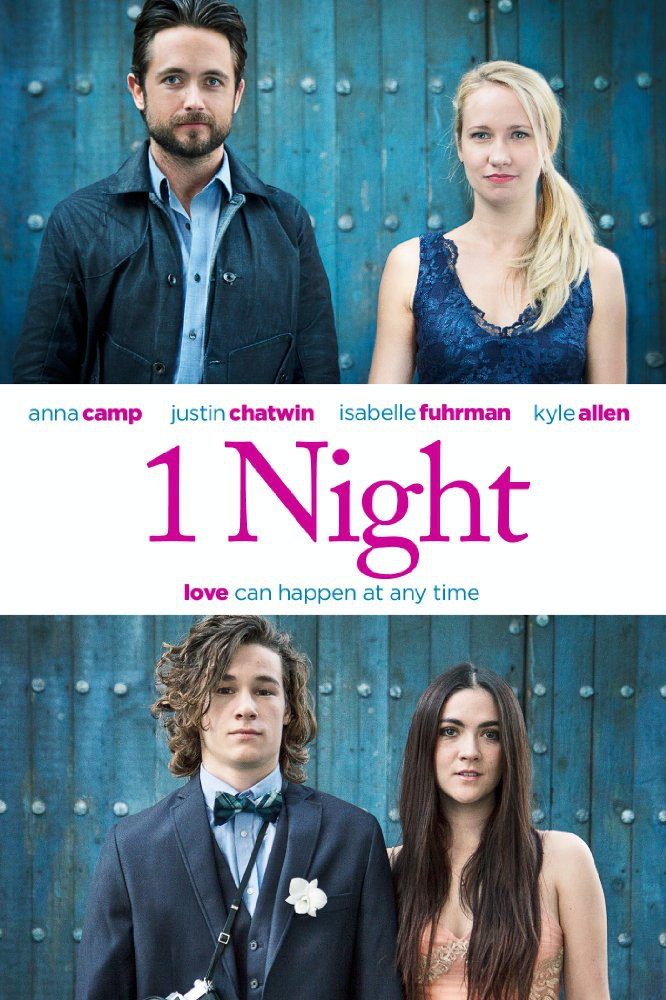 One Night (2016)