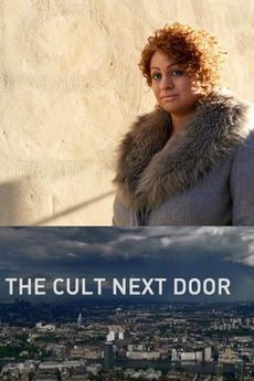 The Cult Next Door (2017)