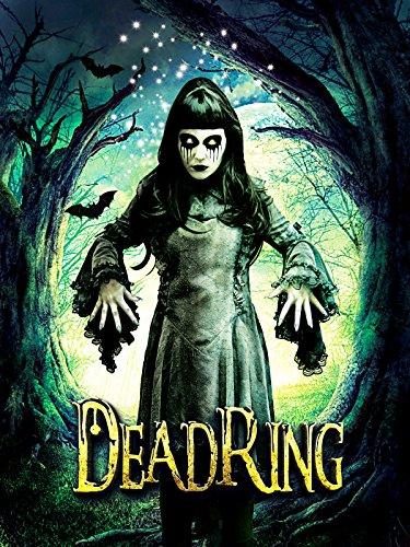 Dead Ring (2016)