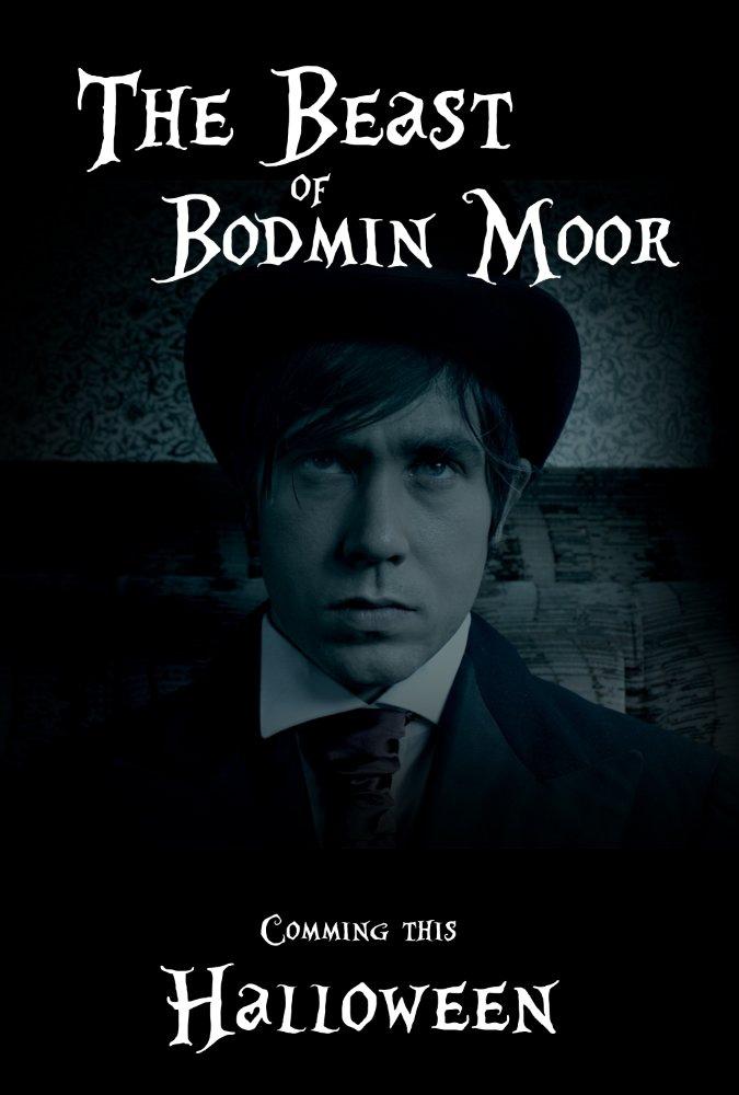 The Beast of Bodmin Moor (2016)