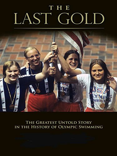 Смотреть трейлер The Last Gold (2016)