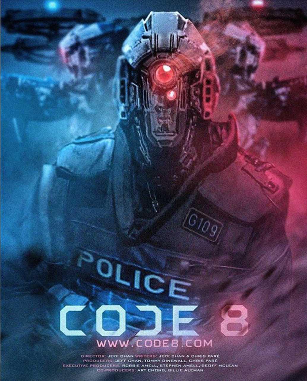 watch distress code 1201  2017  online free movie