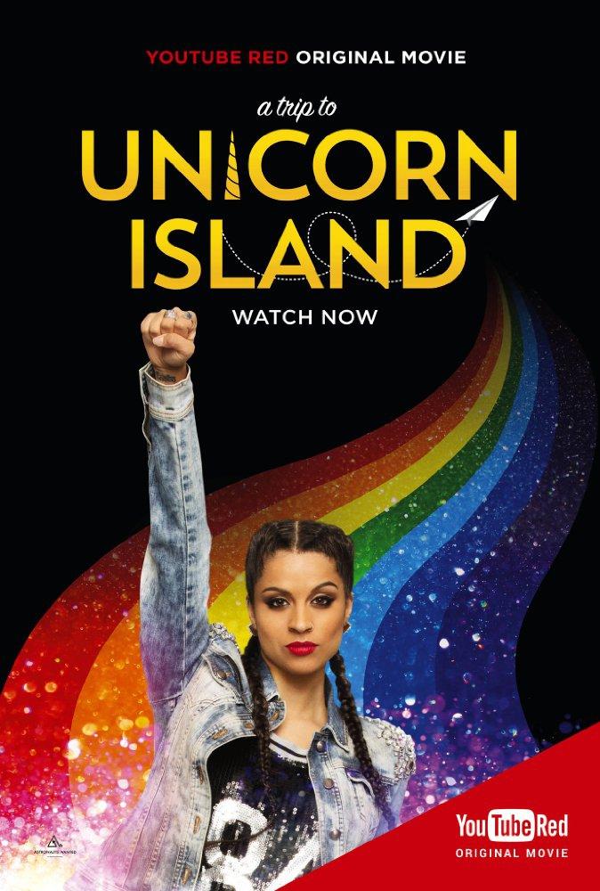 A Trip to Unicorn Island (2016)