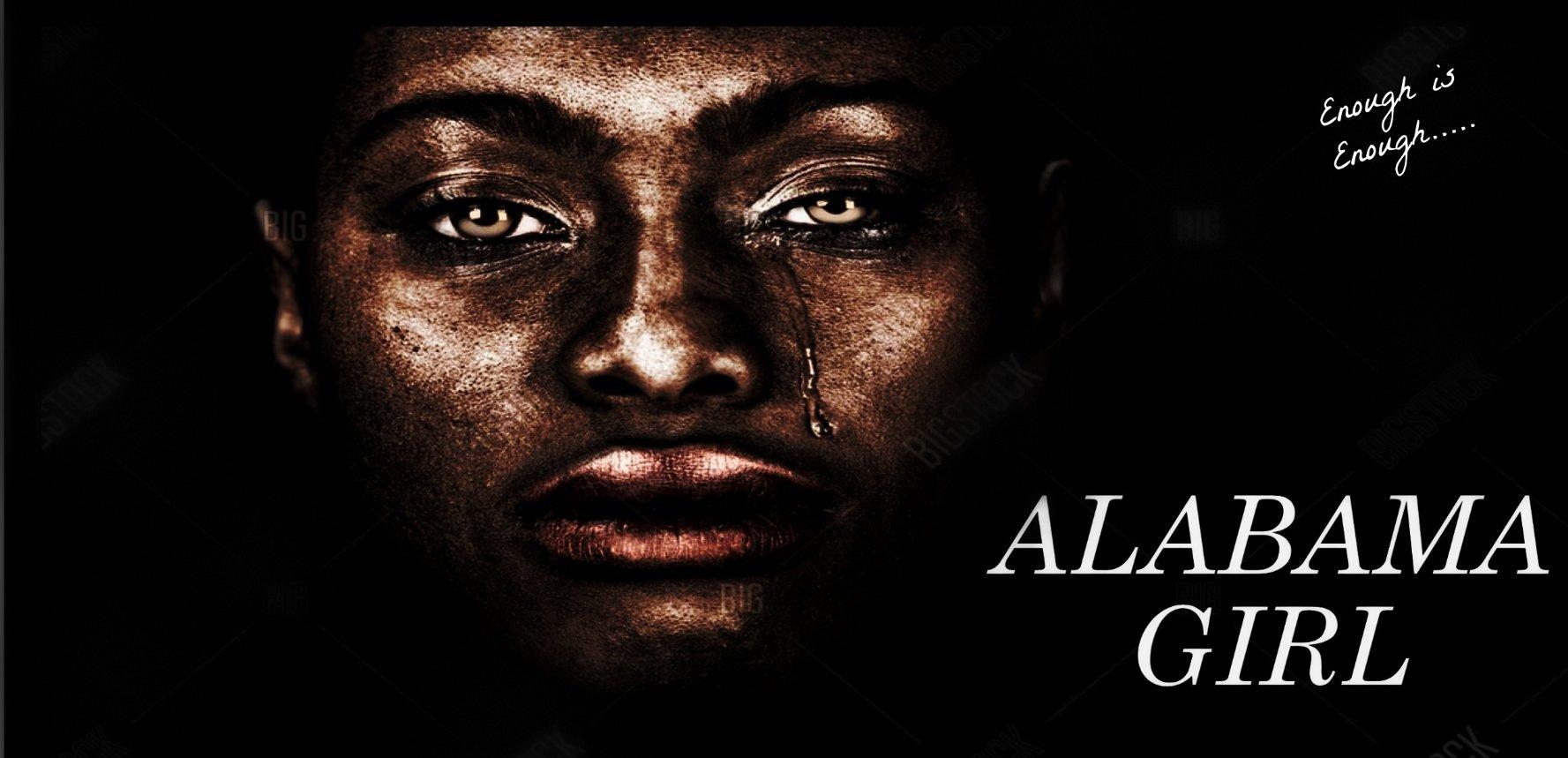 Alabama Girl (2017)