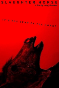 Slaughter Horse (2017)