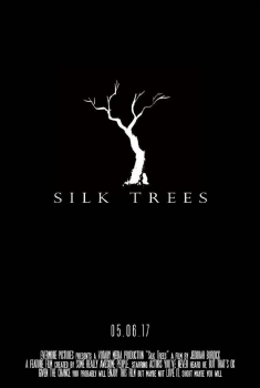 Silk Trees (2017)