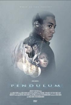 Pendulum (2017)