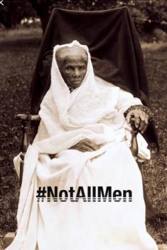 Not All Men (2017)