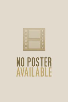 Untitled Angel Locsin/Coco Martin Film (2017)