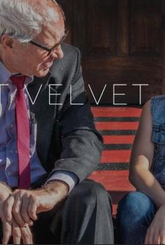 Sweet Velvet Grace (2017)