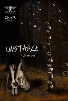 Unstable (2017)