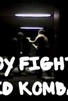 Boy Fight: Kid Kombat (2017)