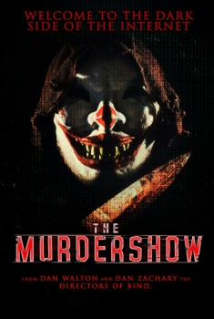 The Murder Show (2017)