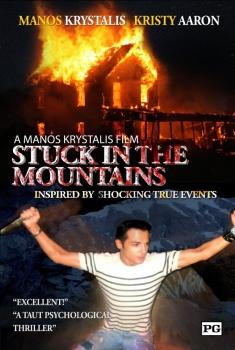 Смотреть трейлер Stuck in the Mountains (2017)