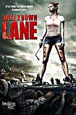 Смотреть трейлер Breakdown Lane (2017)