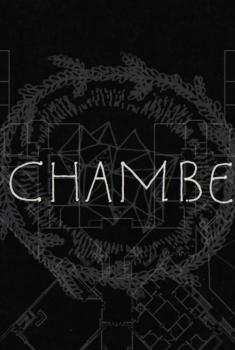 13 Chambers (2017)