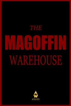 The Magoffin Warehouse (2017)