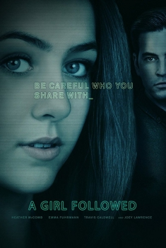 Girl Followed (2016)