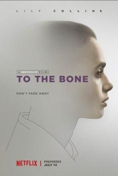 Смотреть трейлер To The Bone (2016)