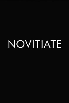 Смотреть трейлер Novitiate (2016)