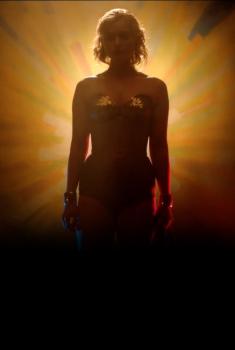 Смотреть трейлер Professor Marston & the Wonder Women (2017)