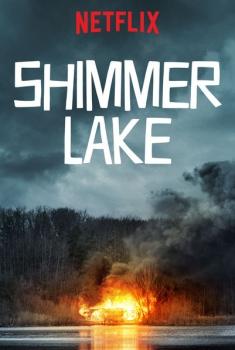 Смотреть трейлер Shimmer Lake (2016)