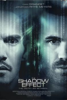 Shadow (2016)